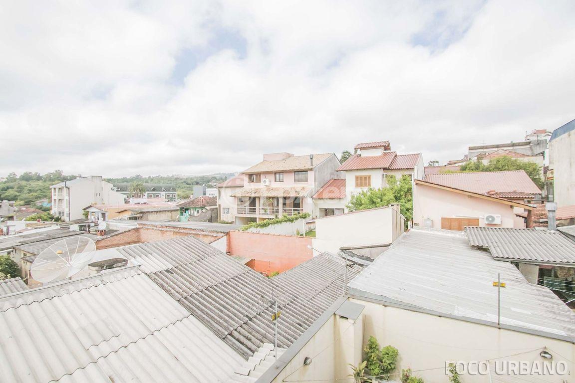 Foxter Imobiliária - Cobertura 4 Dorm (145795) - Foto 10