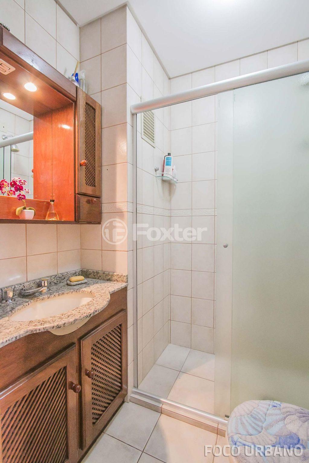 Foxter Imobiliária - Cobertura 4 Dorm (145795) - Foto 11