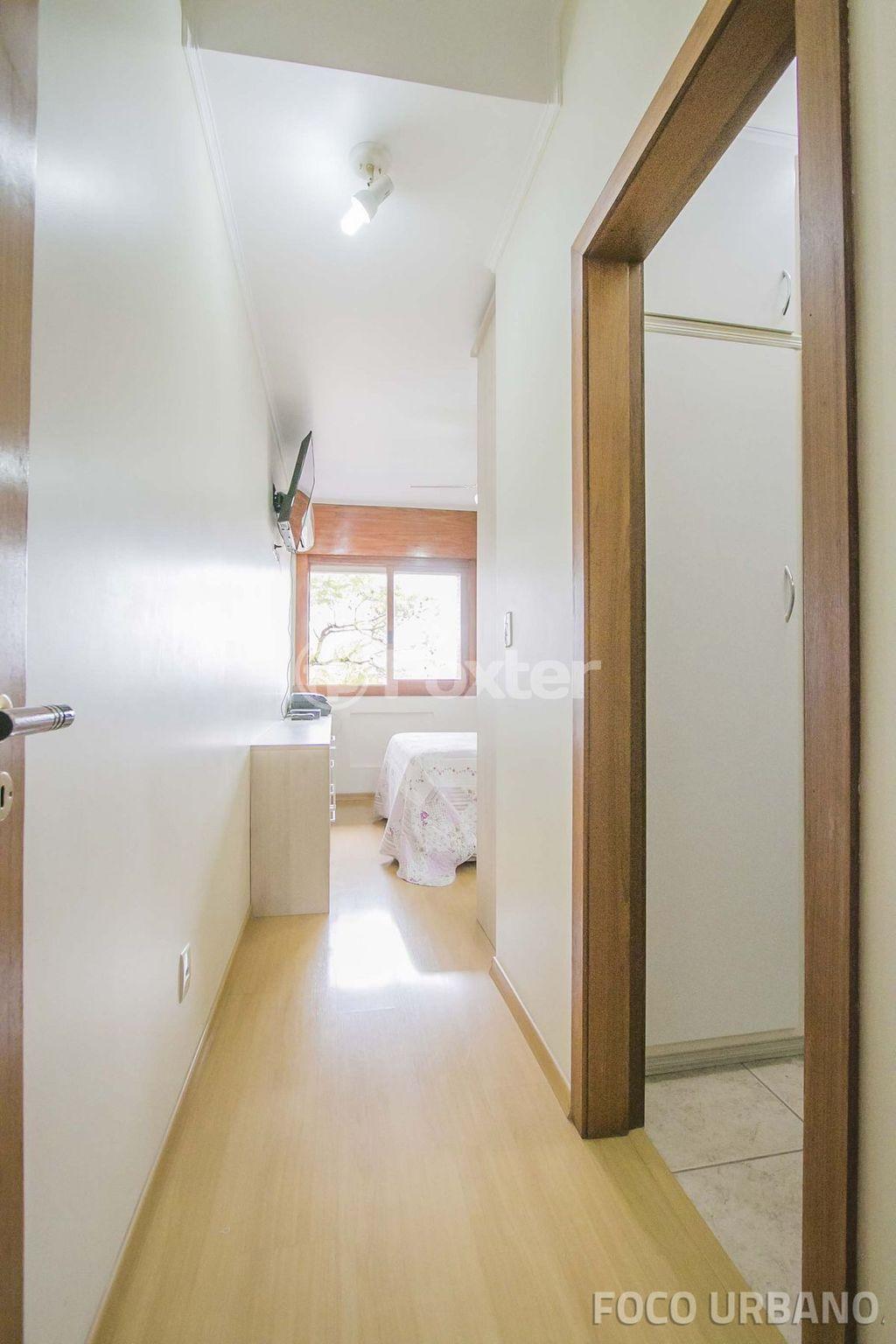 Foxter Imobiliária - Cobertura 4 Dorm (145795) - Foto 12