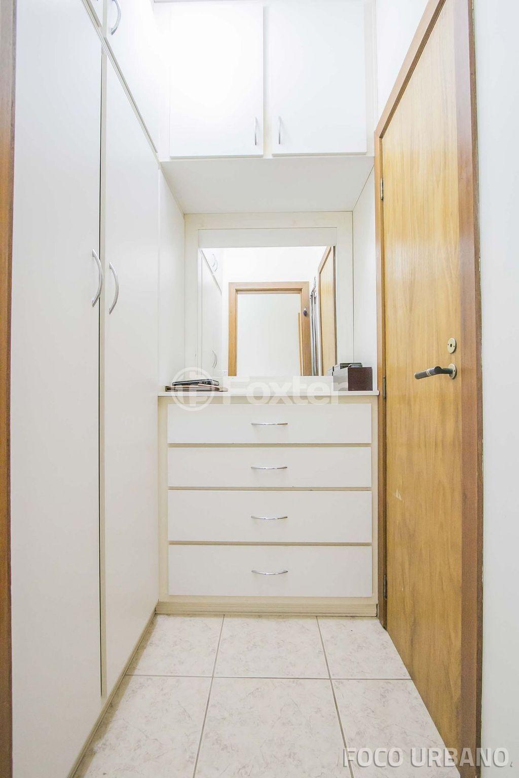 Foxter Imobiliária - Cobertura 4 Dorm (145795) - Foto 15