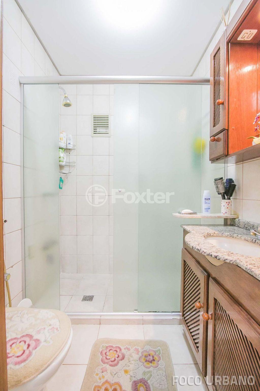 Foxter Imobiliária - Cobertura 4 Dorm (145795) - Foto 16