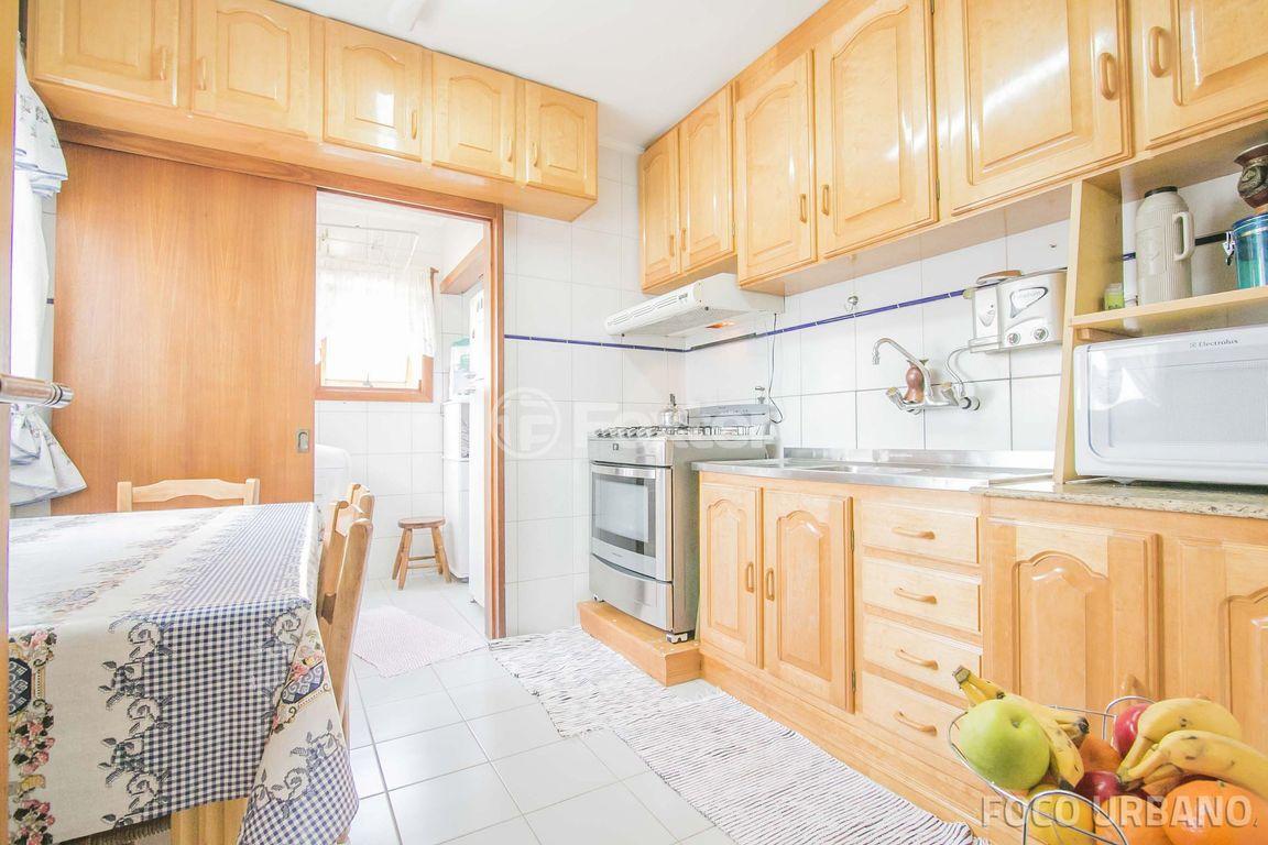 Foxter Imobiliária - Cobertura 4 Dorm (145795) - Foto 17