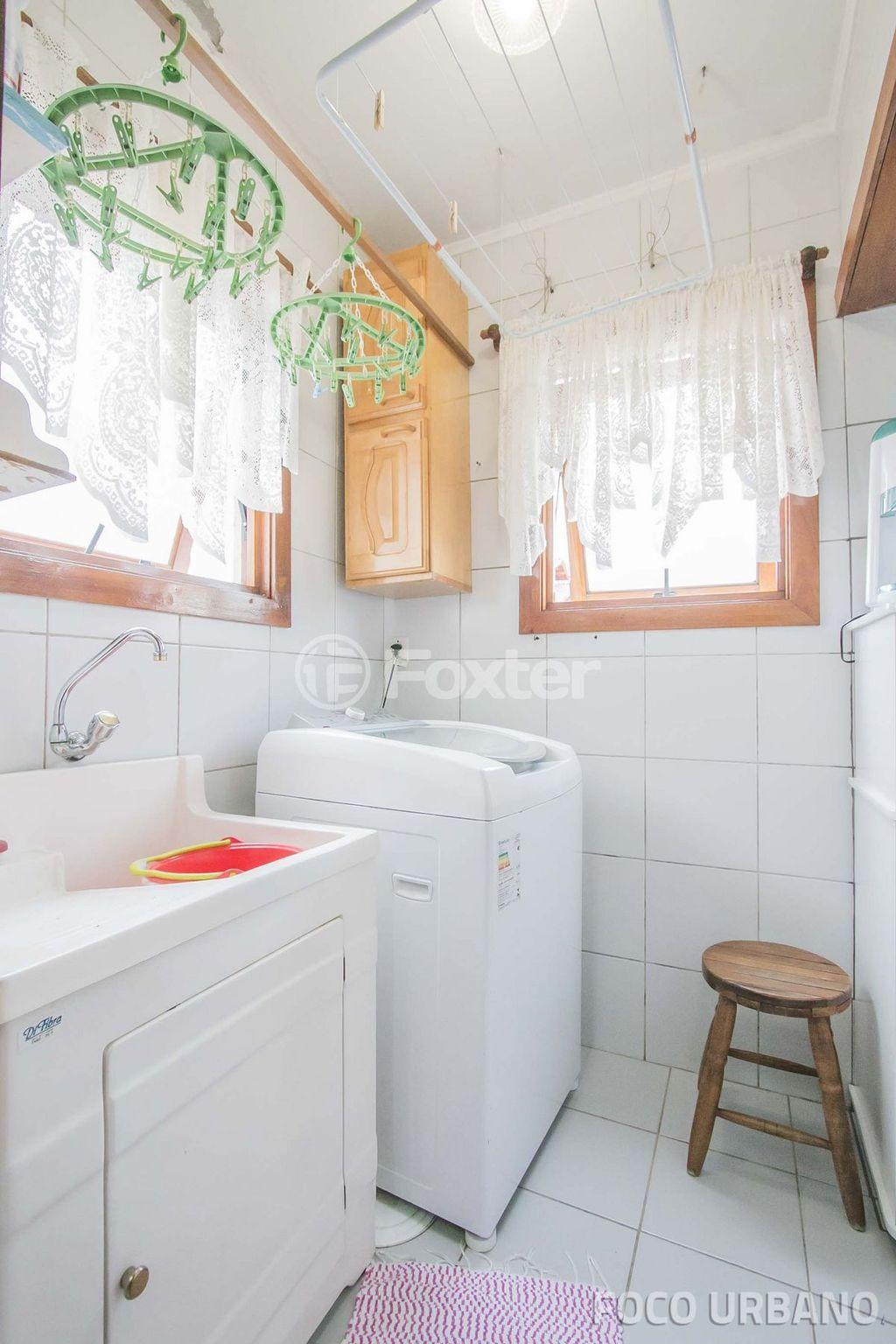 Foxter Imobiliária - Cobertura 4 Dorm (145795) - Foto 18