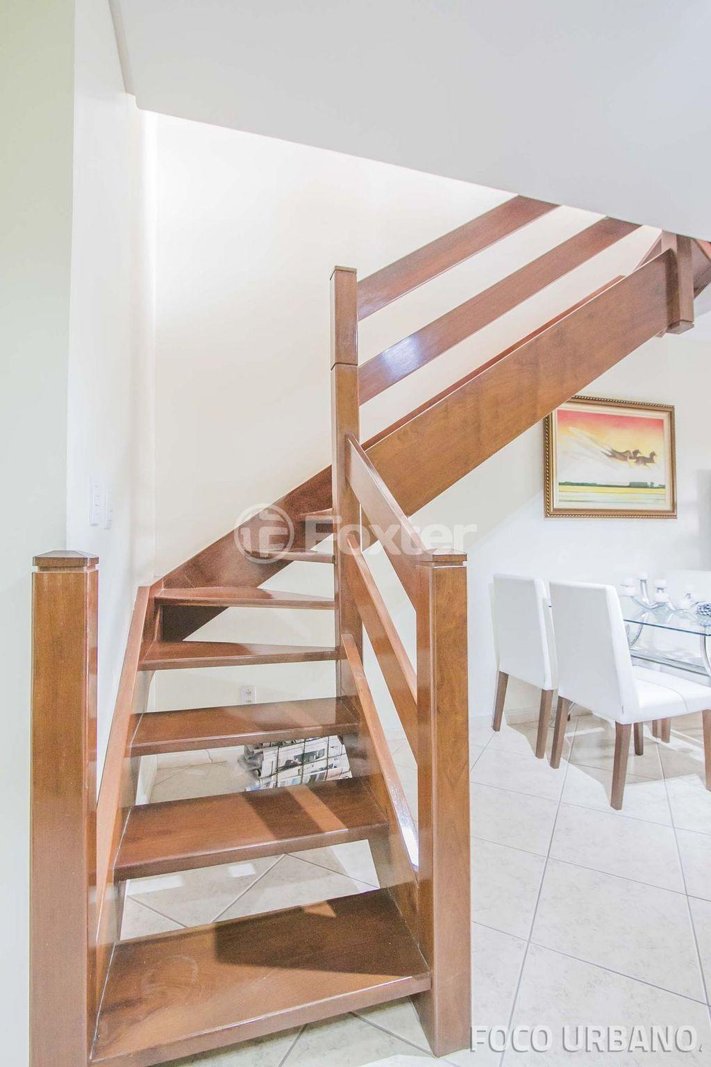 Foxter Imobiliária - Cobertura 4 Dorm (145795) - Foto 19