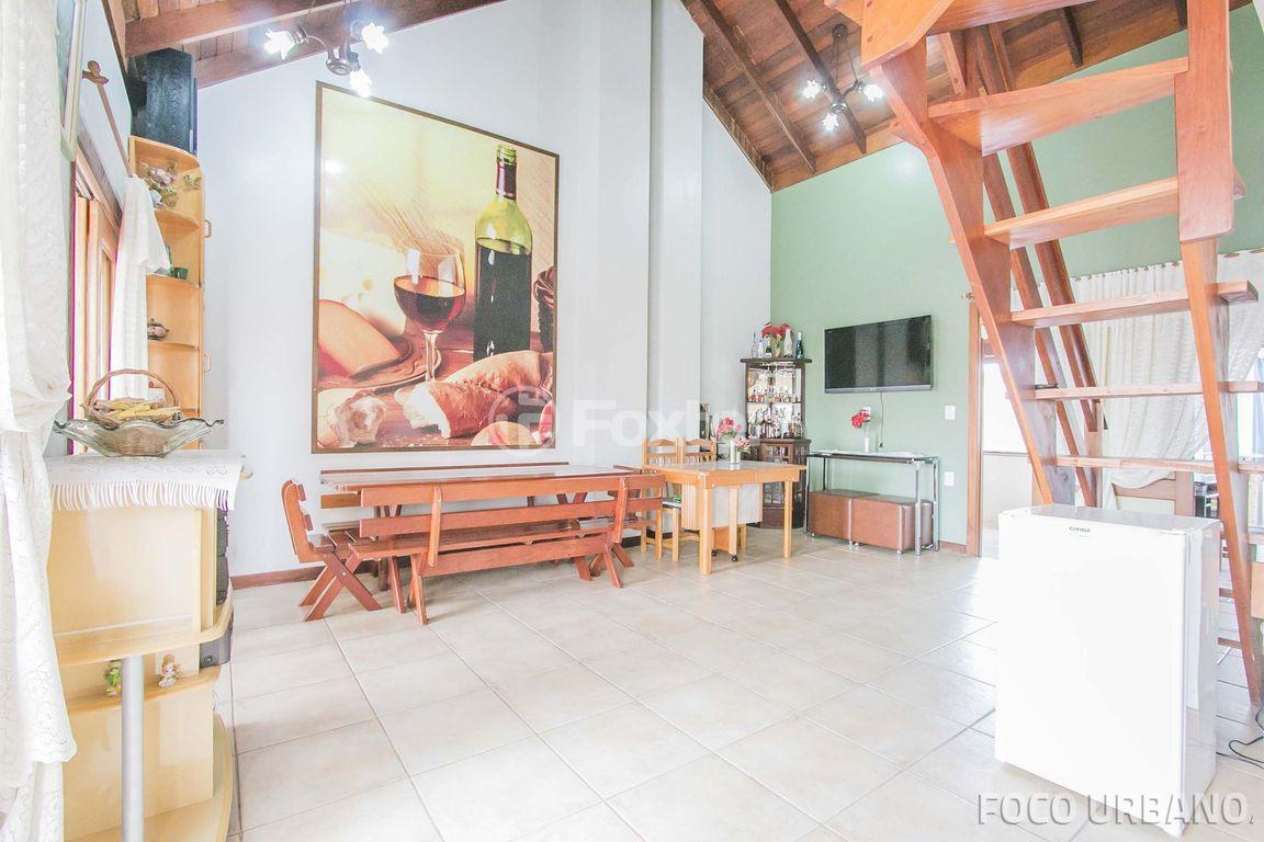Foxter Imobiliária - Cobertura 4 Dorm (145795) - Foto 20