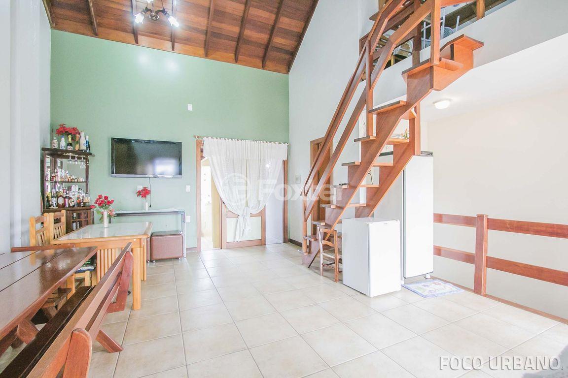 Foxter Imobiliária - Cobertura 4 Dorm (145795) - Foto 21