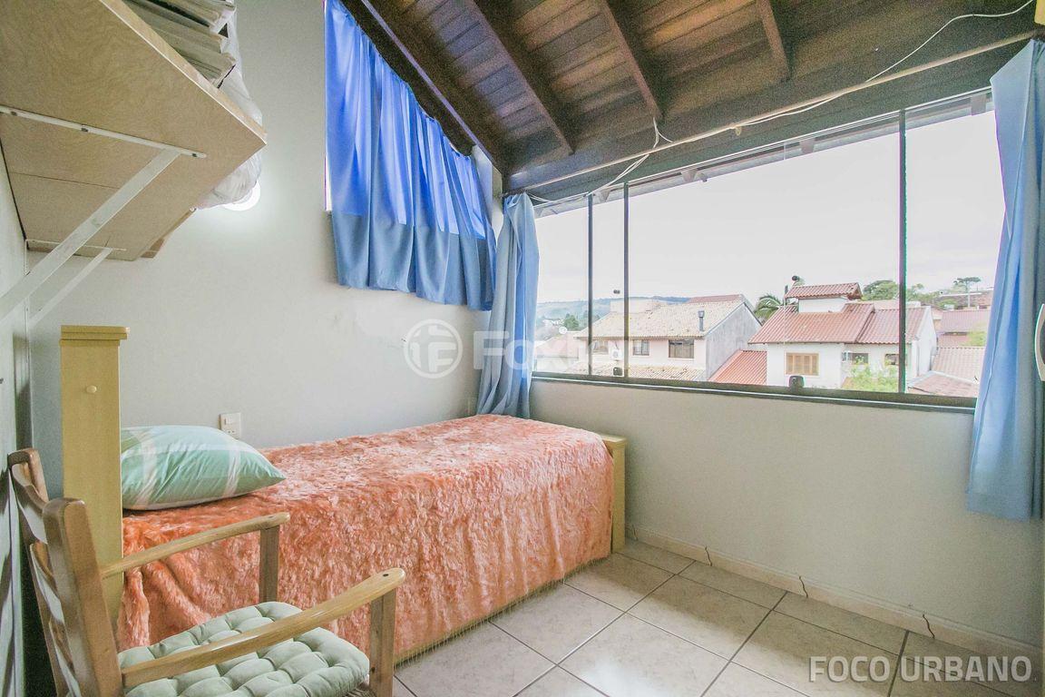 Foxter Imobiliária - Cobertura 4 Dorm (145795) - Foto 22
