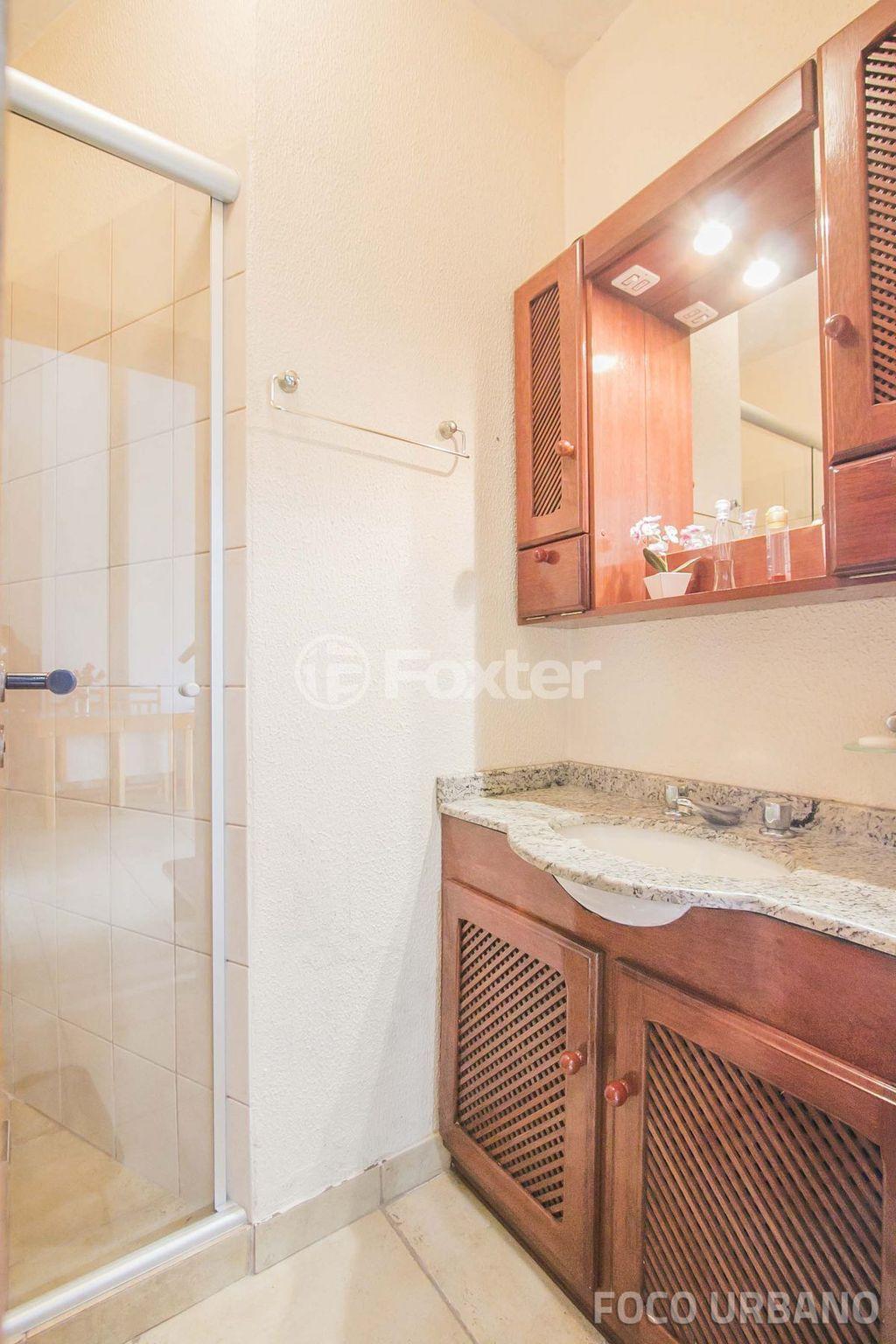 Foxter Imobiliária - Cobertura 4 Dorm (145795) - Foto 24