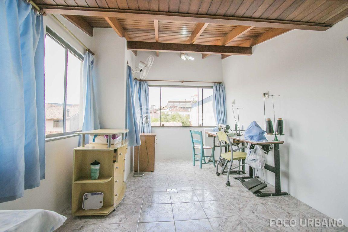 Foxter Imobiliária - Cobertura 4 Dorm (145795) - Foto 26