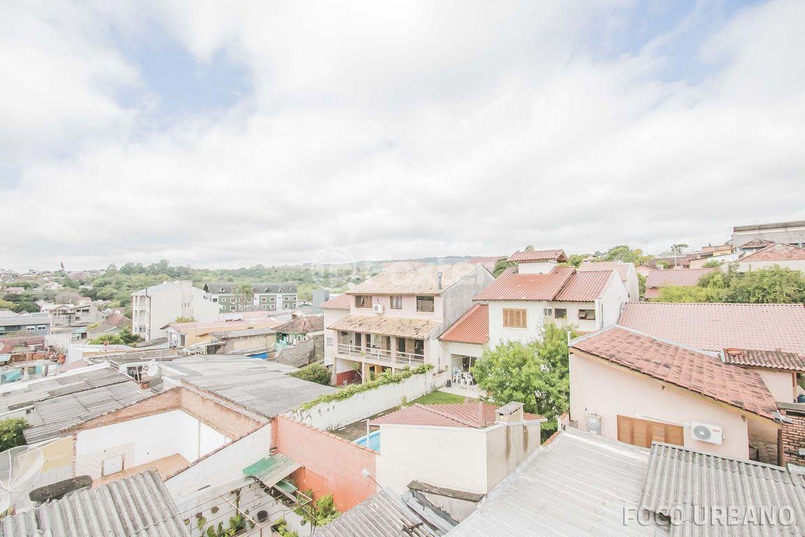 Foxter Imobiliária - Cobertura 4 Dorm (145795) - Foto 27