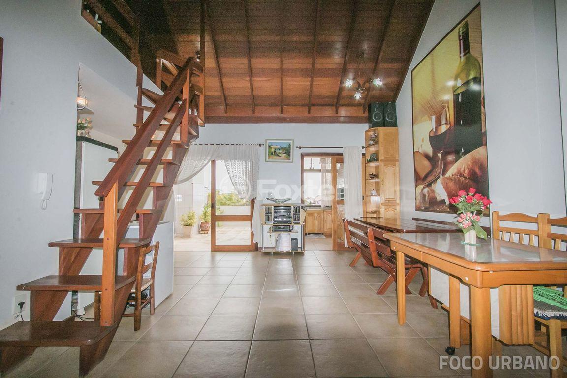 Foxter Imobiliária - Cobertura 4 Dorm (145795) - Foto 28