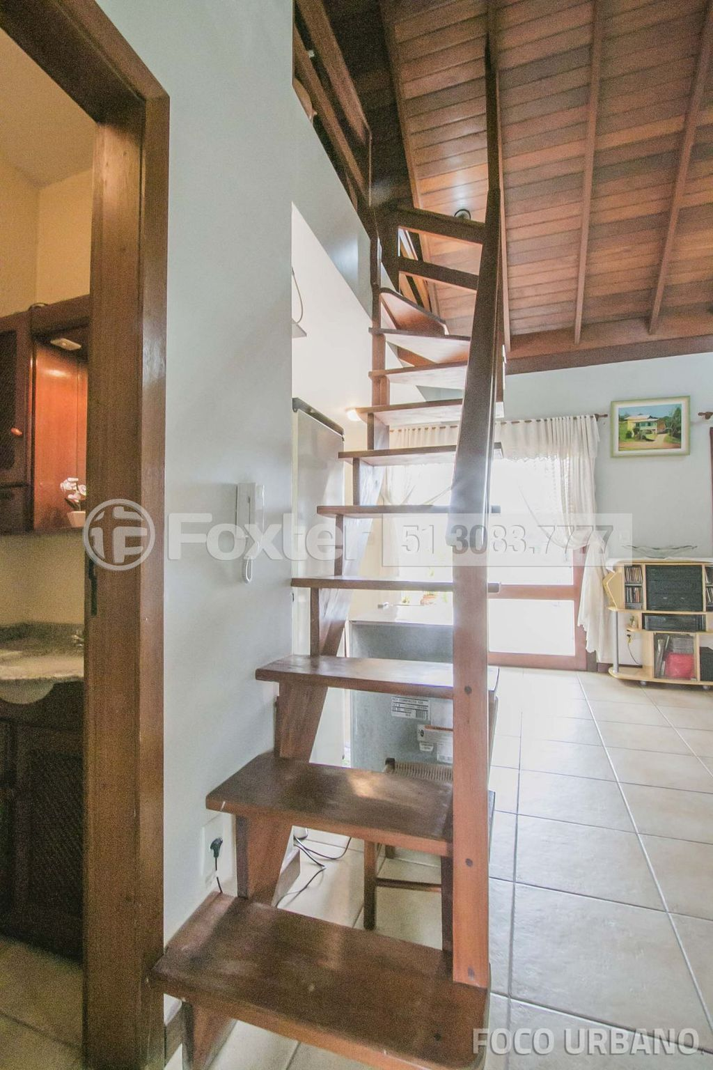 Foxter Imobiliária - Cobertura 4 Dorm (145795) - Foto 29