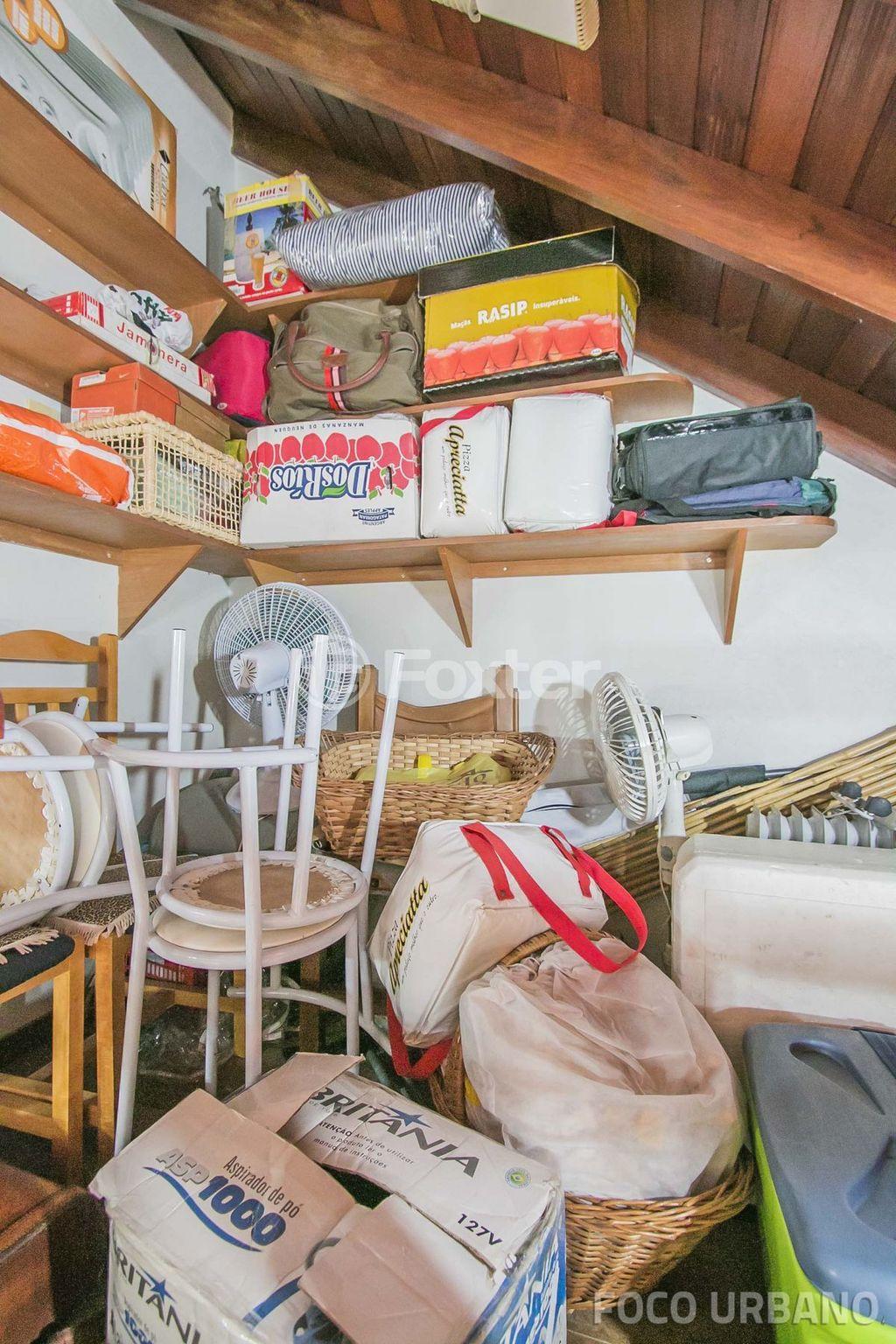 Foxter Imobiliária - Cobertura 4 Dorm (145795) - Foto 30