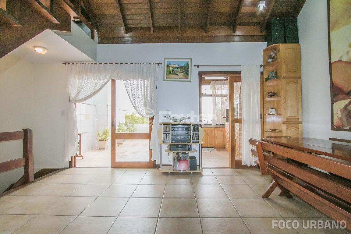 Foxter Imobiliária - Cobertura 4 Dorm (145795) - Foto 31