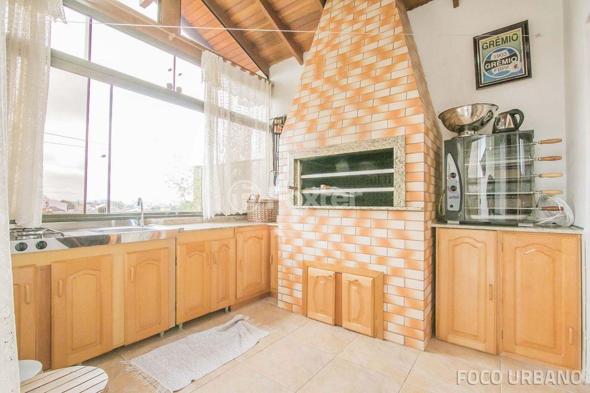 Foxter Imobiliária - Cobertura 4 Dorm (145795) - Foto 32