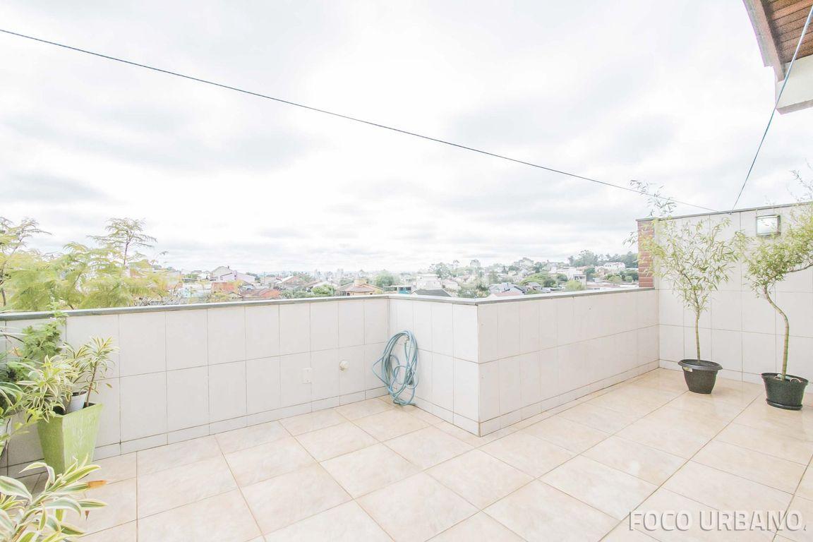 Foxter Imobiliária - Cobertura 4 Dorm (145795) - Foto 34