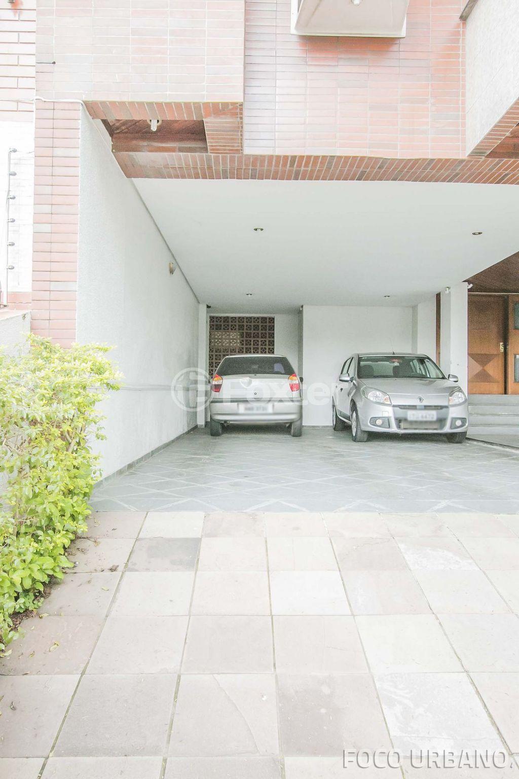Foxter Imobiliária - Cobertura 4 Dorm (145795) - Foto 36