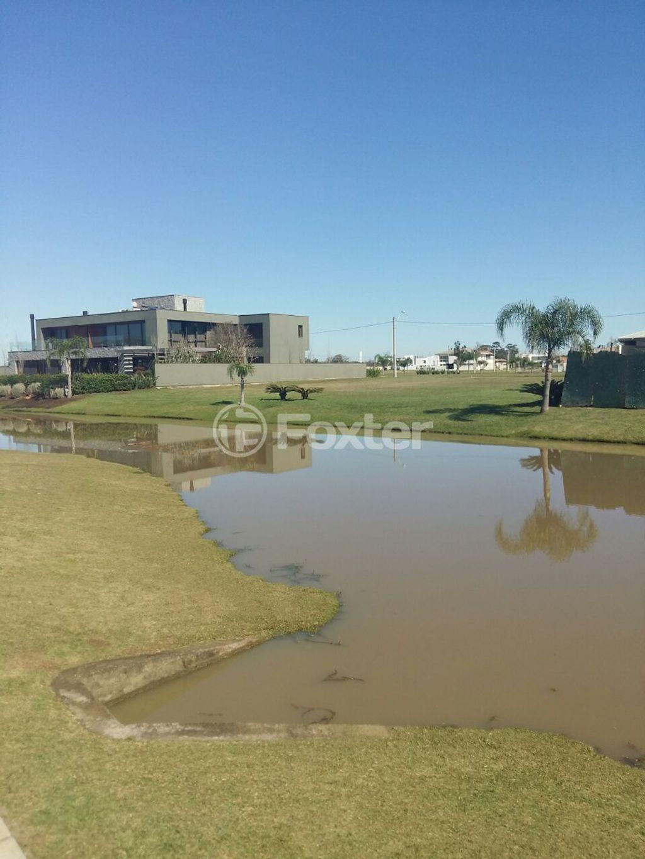 Terreno, Centro, Eldorado do Sul (145798) - Foto 12
