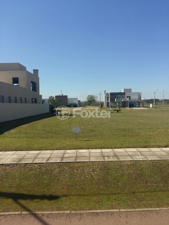Terreno, Centro, Eldorado do Sul (145798) - Foto 15