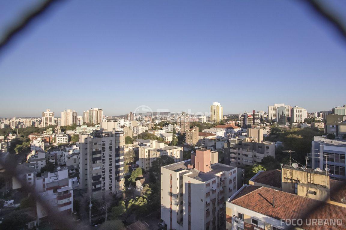 Apto 3 Dorm, Higienópolis, Porto Alegre (145904) - Foto 16