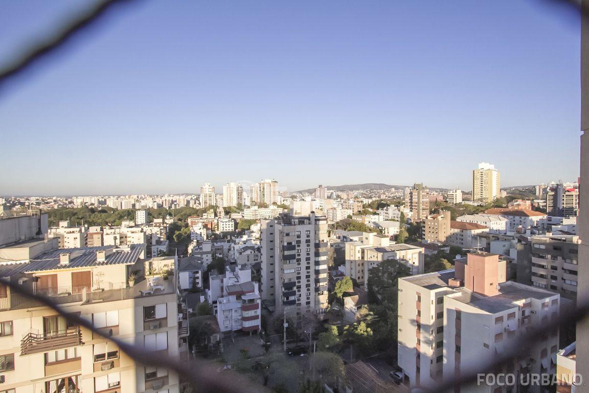 Apto 3 Dorm, Higienópolis, Porto Alegre (145904) - Foto 24