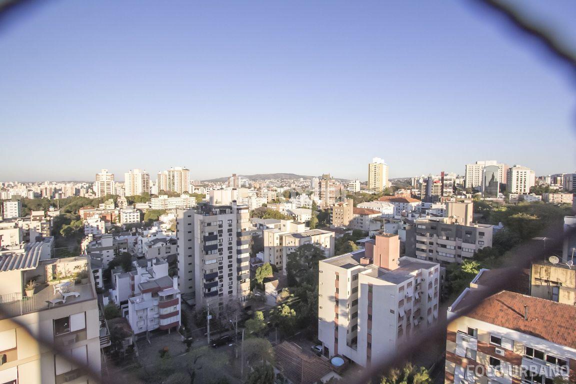 Apto 3 Dorm, Higienópolis, Porto Alegre (145904) - Foto 27