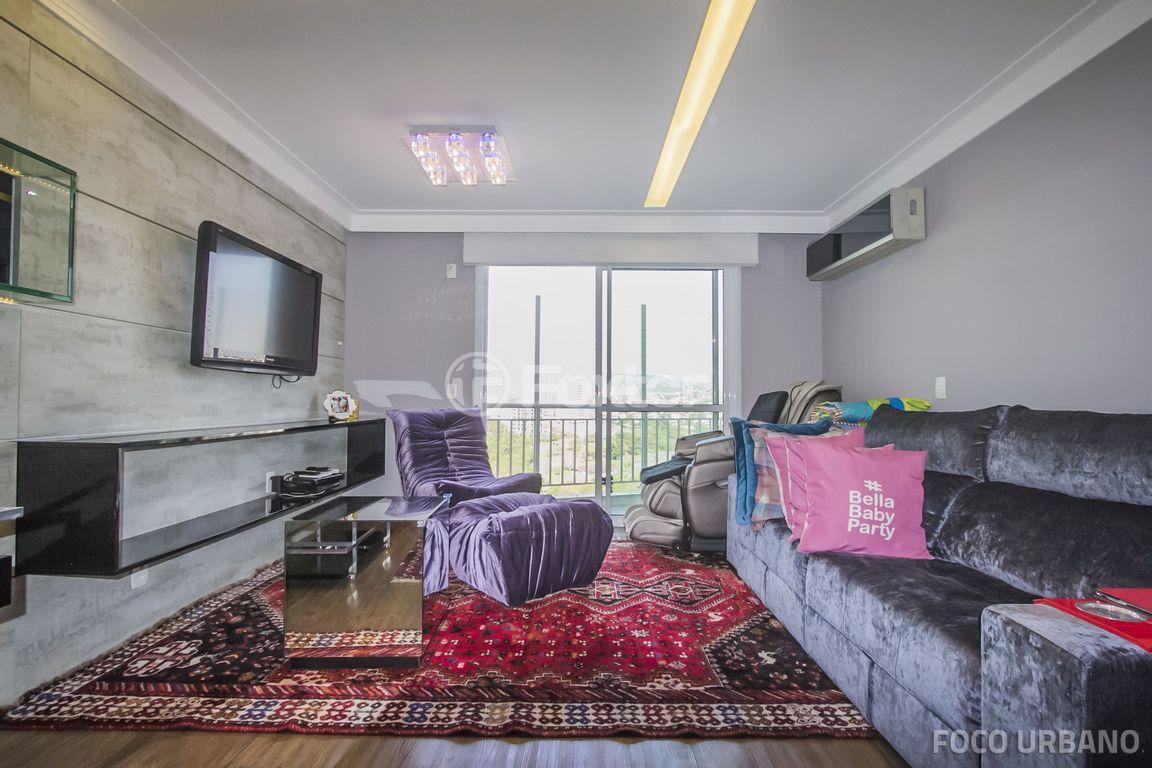 Apto 3 Dorm, Vila Ipiranga, Porto Alegre (145942) - Foto 12