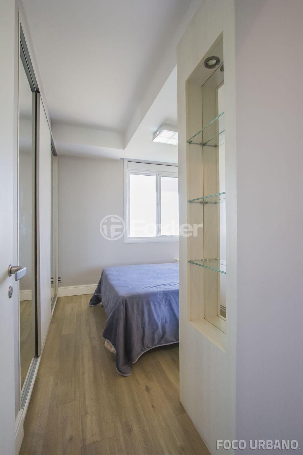Apto 3 Dorm, Vila Ipiranga, Porto Alegre (145942) - Foto 50