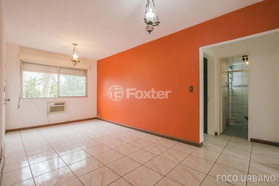 Foxter Imobiliária - Apto 3 Dorm, Porto Alegre