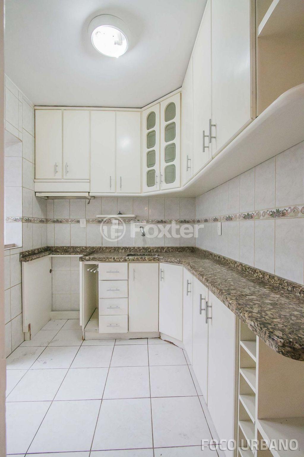 Foxter Imobiliária - Apto 3 Dorm, Porto Alegre - Foto 11