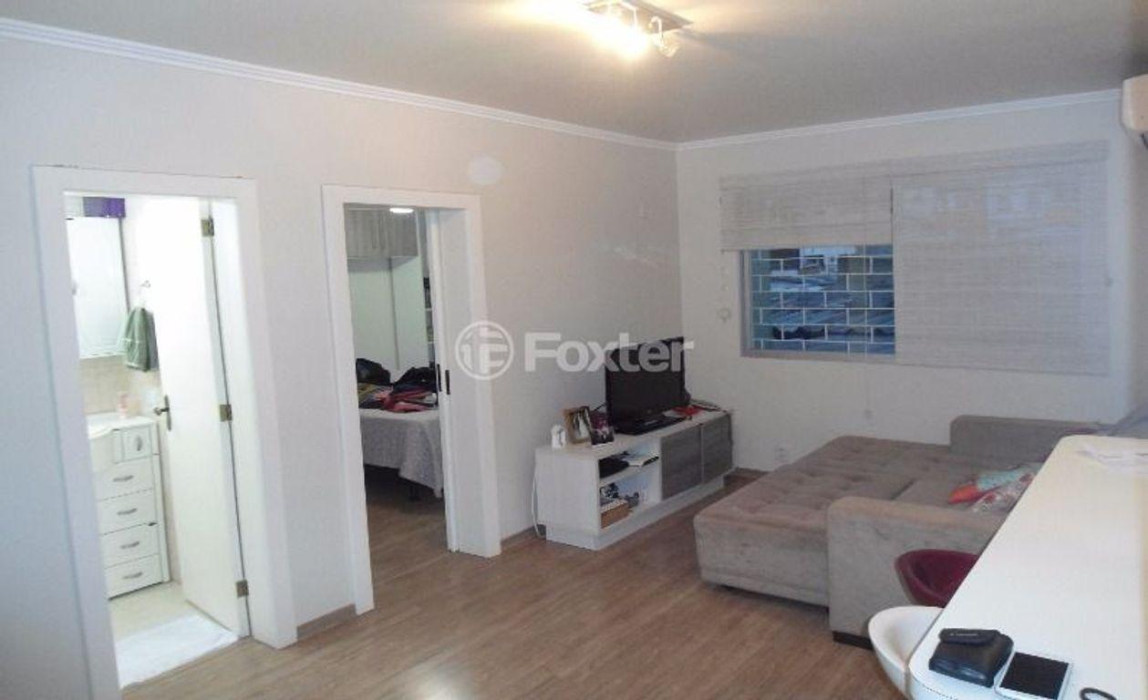 Foxter Imobiliária - Apto 1 Dorm, Azenha (145962) - Foto 2