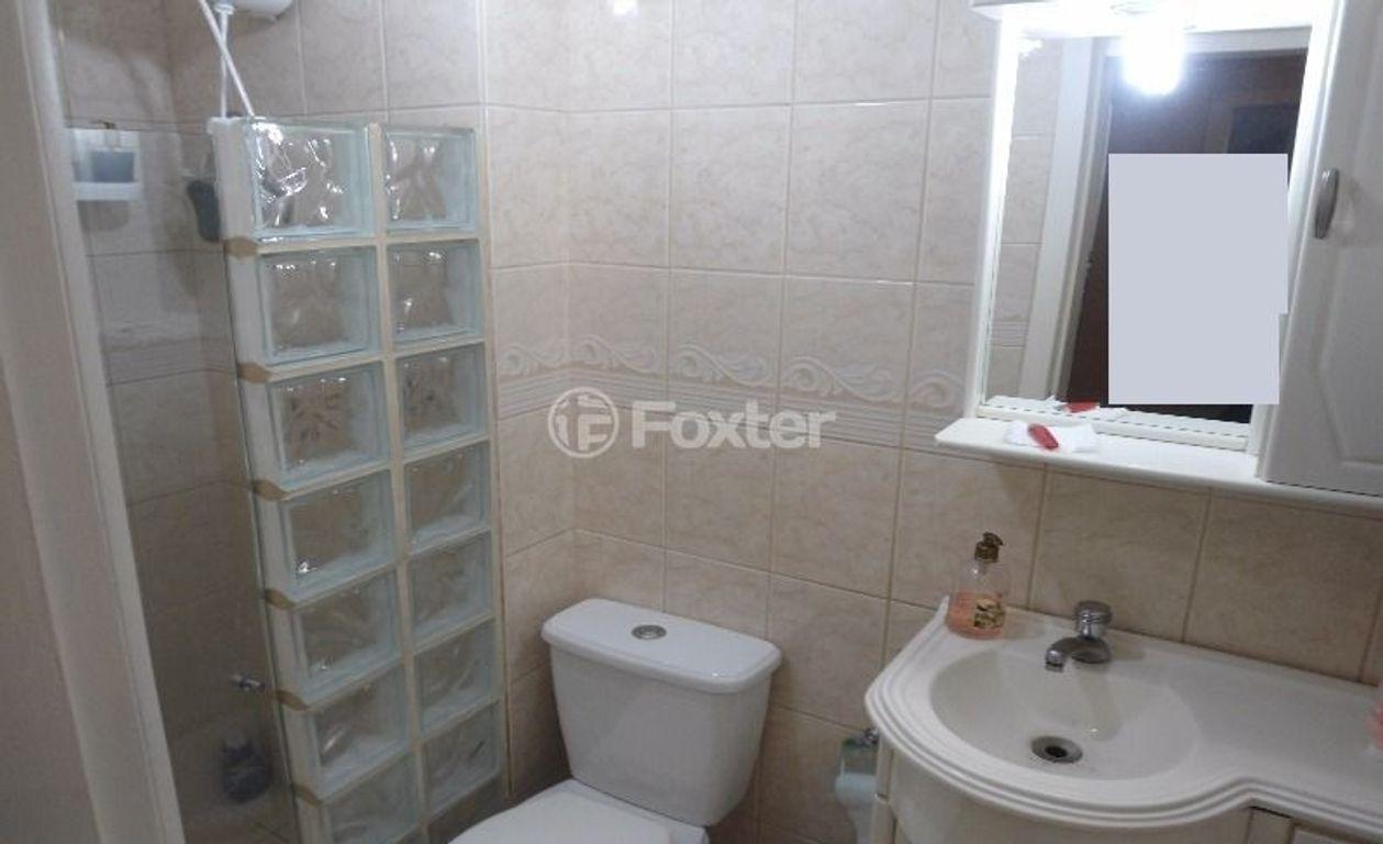 Foxter Imobiliária - Apto 1 Dorm, Azenha (145962) - Foto 3
