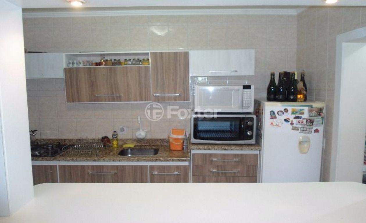 Foxter Imobiliária - Apto 1 Dorm, Azenha (145962) - Foto 4