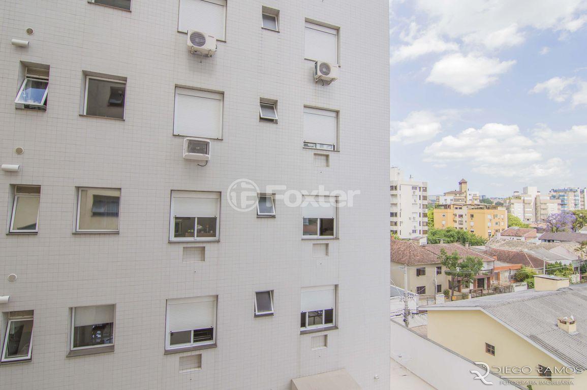 Apto 3 Dorm, Boa Vista, Porto Alegre (145977) - Foto 14
