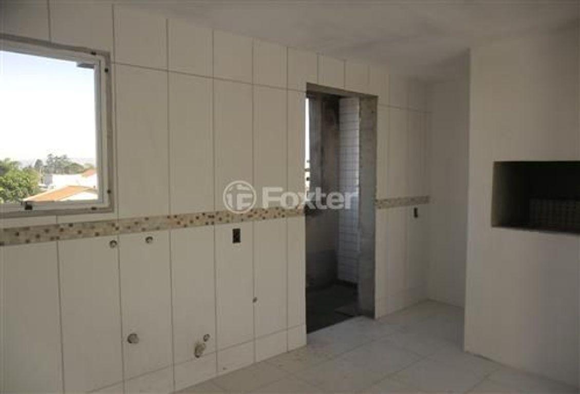 Foxter Imobiliária - Apto 2 Dorm, Vila Imbui - Foto 6