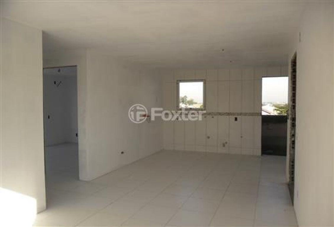 Foxter Imobiliária - Apto 2 Dorm, Vila Imbui - Foto 5