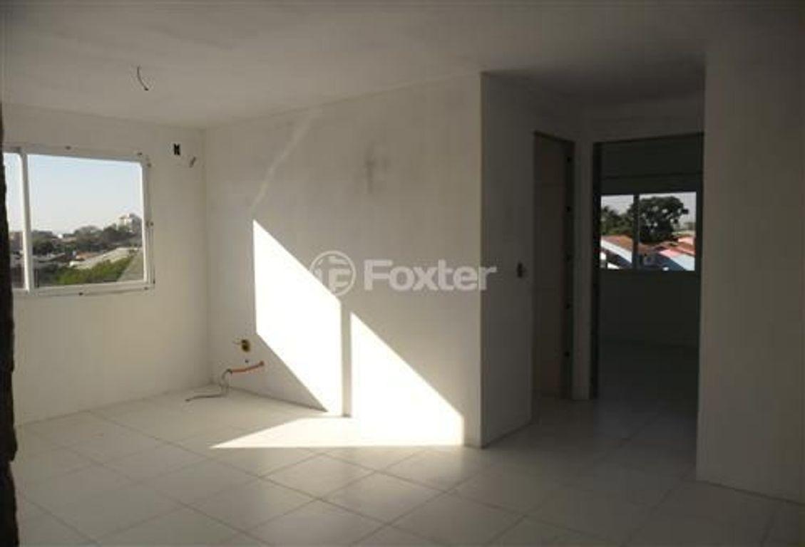 Foxter Imobiliária - Apto 2 Dorm, Vila Imbui - Foto 7
