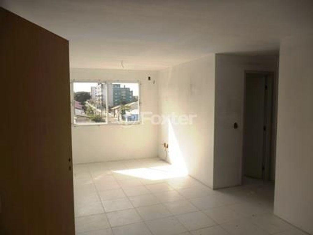 Foxter Imobiliária - Apto 2 Dorm, Vila Imbui - Foto 8