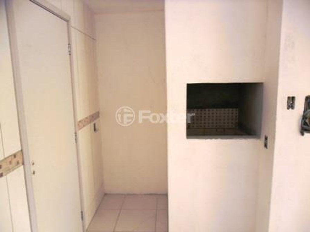 Foxter Imobiliária - Apto 2 Dorm, Vila Imbui - Foto 9