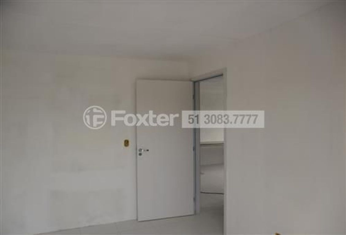 Foxter Imobiliária - Apto 2 Dorm, Vila Imbui - Foto 12