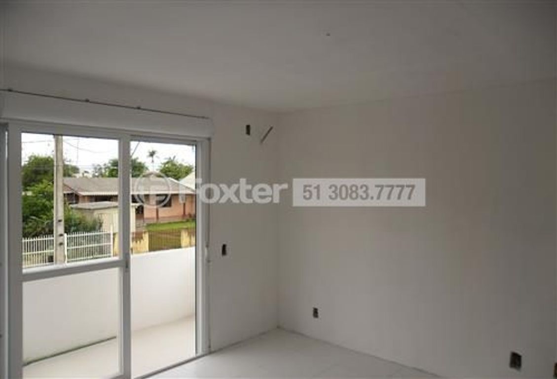 Foxter Imobiliária - Apto 2 Dorm, Vila Imbui - Foto 11