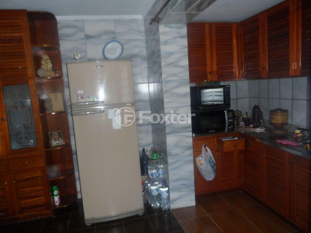 Casa 3 Dorm, Partenon, Porto Alegre (146011) - Foto 12