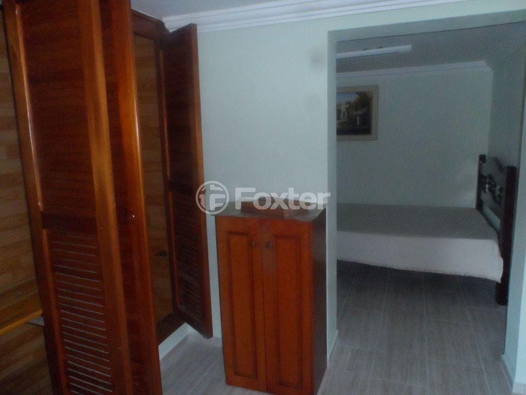 Casa 3 Dorm, Partenon, Porto Alegre (146011) - Foto 22