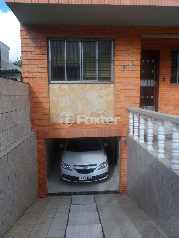 Casa 3 Dorm, Partenon, Porto Alegre (146011) - Foto 25