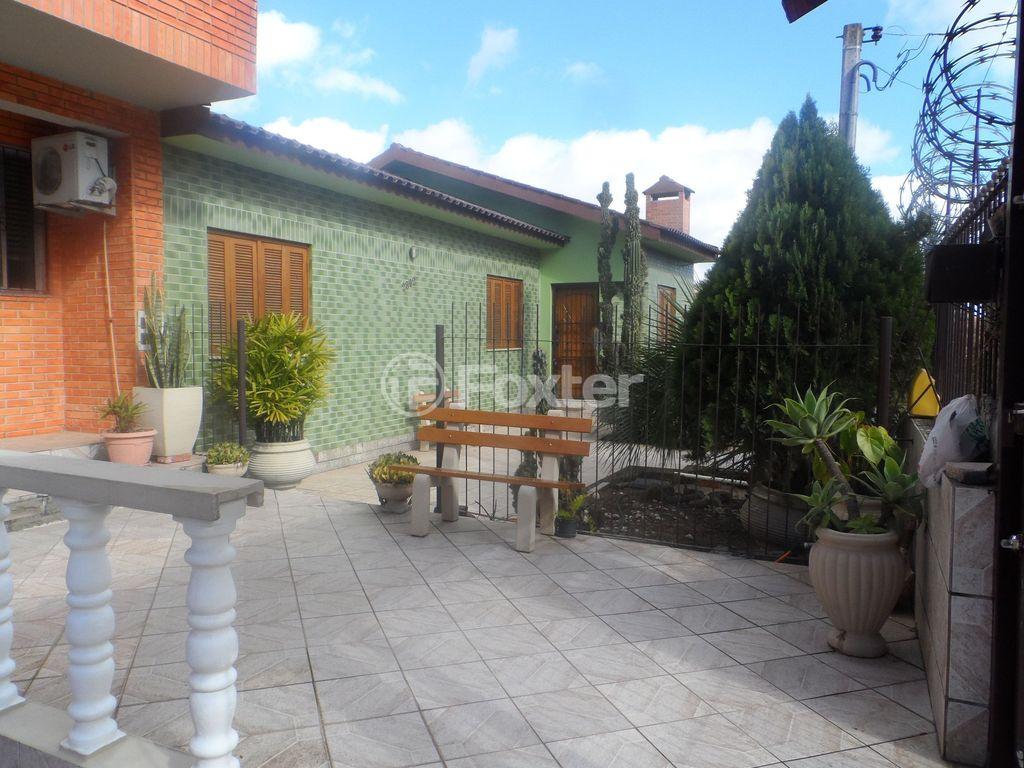 Casa 3 Dorm, Partenon, Porto Alegre (146011) - Foto 8