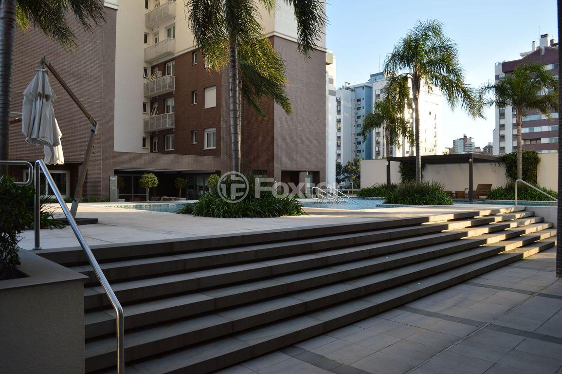 Apto 3 Dorm, Floresta, Porto Alegre (146013) - Foto 19