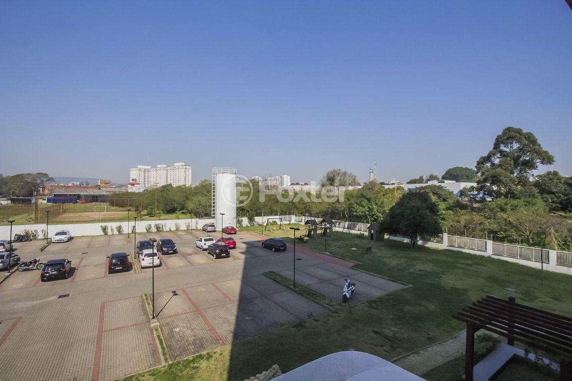 Apto 3 Dorm, Sarandi, Porto Alegre (146027) - Foto 28