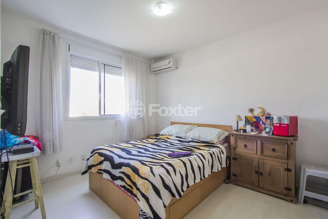 Apto 3 Dorm, Sarandi, Porto Alegre (146027) - Foto 32