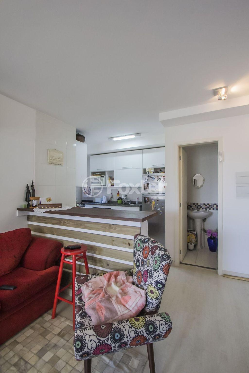 Apto 3 Dorm, Sarandi, Porto Alegre (146027) - Foto 38