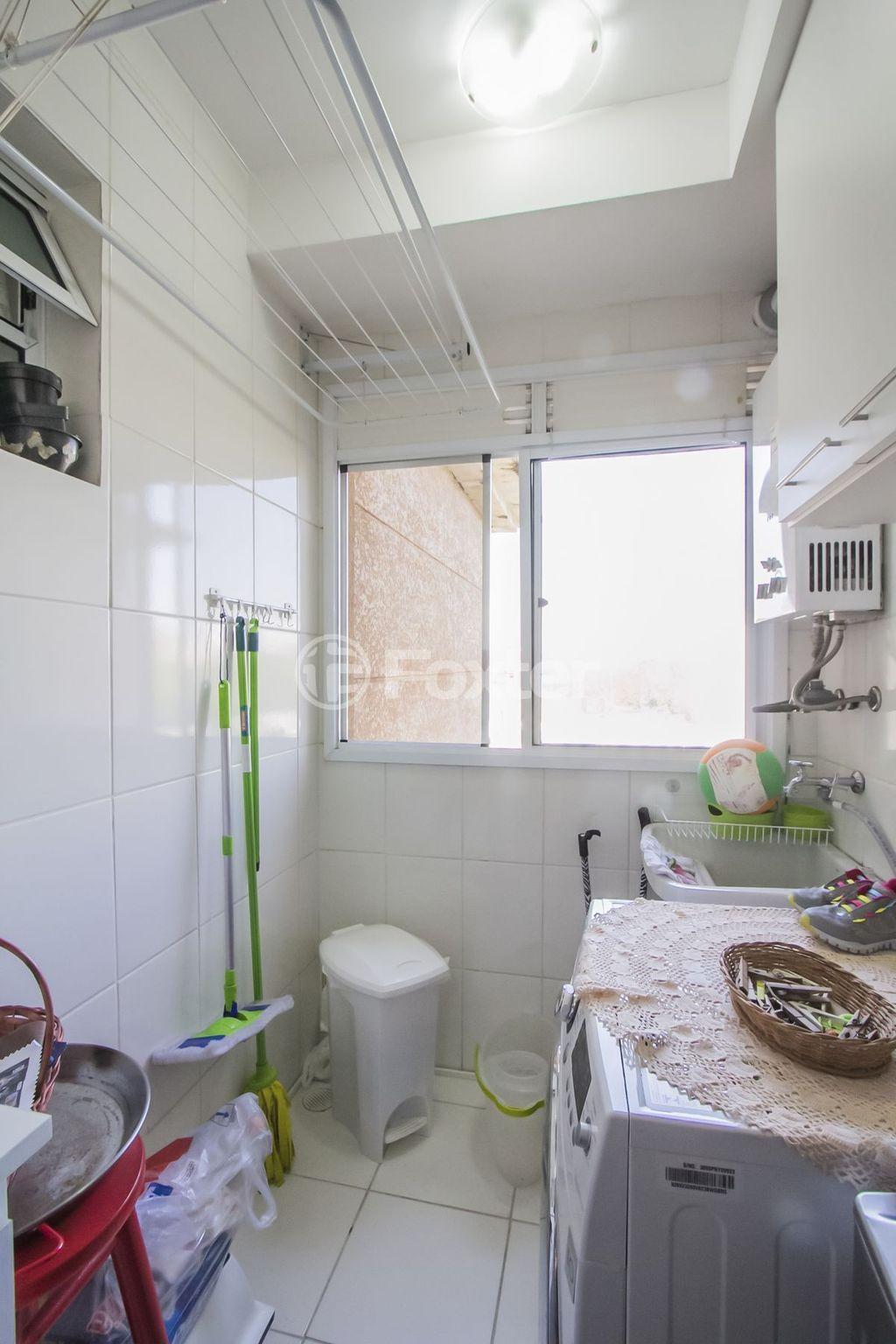 Apto 3 Dorm, Sarandi, Porto Alegre (146027) - Foto 41